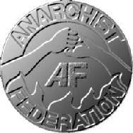 [AF logo ]